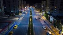 UĞUR POLAT - Mıhlıdut'un Çehresi Değişti