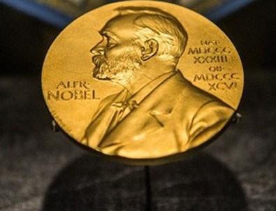 Nobel Tıp Ödülü sahibini buldu