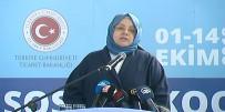 Zehra Zümrüt Selçuk - 'Risk Haritası Oluşturulup Tedbir Alınacak'
