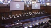 BOLIVYA - Şili, Bolivya'ya Deniz Erişimi Vermeyecek
