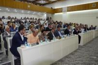 CUMHURIYET BAYRAMı - AK Parti'li İsimden Kocaoğlu'na İlginç Öneri