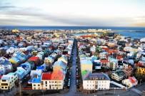 NORVEÇ - Avrupa'nın En Pahalı Ülkesi İzlanda Oldu