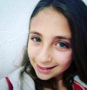 Diyarbakır'da Kaybolan 12 Yaşındaki Kız Mardin'de Ortaya Çıktı