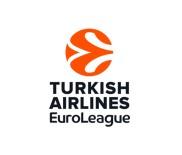 PANATHINAIKOS - Euroleague'de İlk Hafta Programı