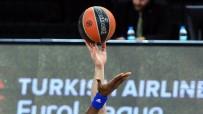 PANATHINAIKOS - Euroleague'de Şov Başlıyor