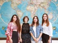 EĞİTİM DÖNEMİ - İzmir'den Portekiz'e Eğitim Hattı