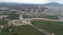 SEDDAR YAVUZ - Karadeniz Bu Yolu Bekliyor