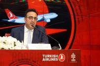 TÜRK HAVA YOLLARı - Kültür Ve Turizm Bakanlığı İle THY 'Direkt Turizm Hamlesi' Başlattı