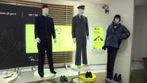 TANZIMAT - Postacı kıyafetlerinde 178 yıllık değişim