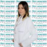 ÖFKE KONTROLÜ - Psikolog Melisa Karataş MMT'de