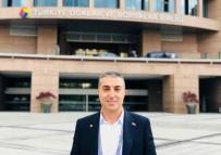 İŞ İNSANLARI - Safranbolu İş Dünyasından 'Enflasyonla Topyekun Mücadele' Programına Destek
