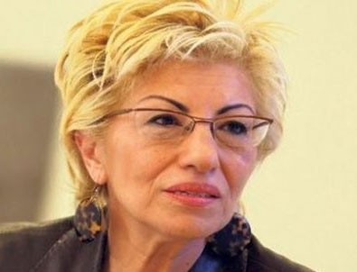 Sevil Atasoy 'Kaşıkçı' cinayetini değerlendirdi
