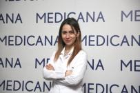 MANIPÜLASYON - Yrd. Doç. Dr. Yanartaş Açıklaması 'Eklem İçi Enjeksiyonlarda Osteopatik Olağanüstü Bir Tedavi'