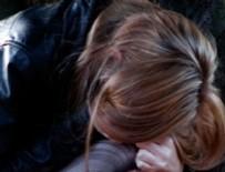 GÖZALTI İŞLEMİ - 14 yaşındaki kız çocuğuna 10 kişi tecavüz etti!