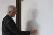KARİKATÜRİST - Aksoy Açıklaması 'Karikatür Çizgi İle Mizah Yapma Sanatıdır'
