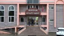 Amasya Merkezli Silah Kaçakçılığı Operasyonu Açıklaması 2 Tutuklama