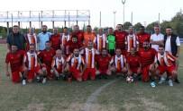 WERDER BREMEN - Antalya yıldız futbolcuları ağırlıyor