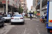 ÇATIŞMA - Araçla Geldikleri Manava Ateş Açtılar Açıklaması 2 Ölü, 2 Yaralı