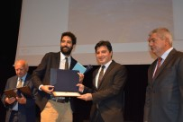 AKILLI SAYAÇ - BEDAŞ Genel Müdürü Murat Yiğit Açıklaması 'Enerjide Maliyet, Akıllı Şebekeyle Düşer'