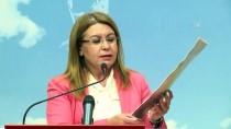 MENDERES NEHRİ - CHP'den Büyük Menderes Havzası İçin Çağrı