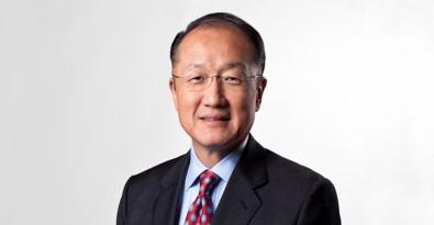 Dünya Bankası Çin-ABD geriliminden endişeli