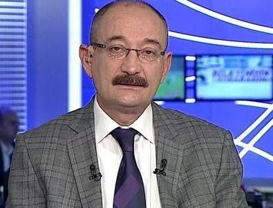 Erdoğan'ın elindeki bilgiler