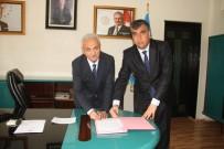 Erzincan Belediyesince 'Girişimcilik Eğitimi' Kursu Açılacak
