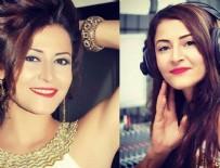 ONUR AKAY - Genç şarkıcı Tuba Ergüzel intihar etti