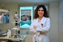 LENS - Göz Kapağı Sarkmalarına Estetik Çözüm Açıklaması 'Blefaroplasti'