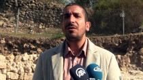 BIZANS - Hadrianaupolis'in Gizemi Çözülecek