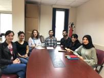 AMBALAJ ATIKLARI - İzmit'de Çevre Eğitimleri Başlıyor