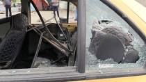 BAĞDAT - Kerkük'te Bombalı Saldırı