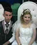 ERSİN ARSLAN - Kocasını Uyurken Bıçakladı