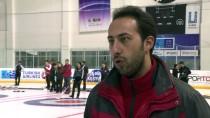 ESTONYA - Milli Curlingciler Yeni Sezonda İddialı
