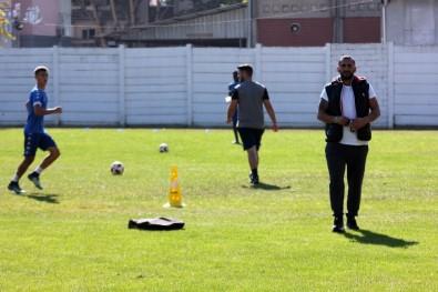 'Balkanlarda hep iyi futbolcular çıktı'