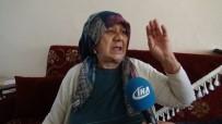 YAŞLI KADIN - 'Seni Hapse Atarız' Diyerek 107 Bin Lirasını Dolandırdılar