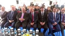 AFYONKARAHİSAR VALİSİ - Turkcell'in 'Zeka Gücü Projesi'