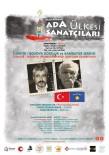 KARAKALE - Türkiye Kosova Dostluk Sergisi Açılıyor