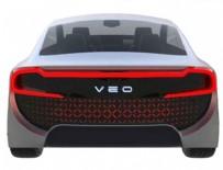 VEO'nun görüntüleri ortaya çıktı