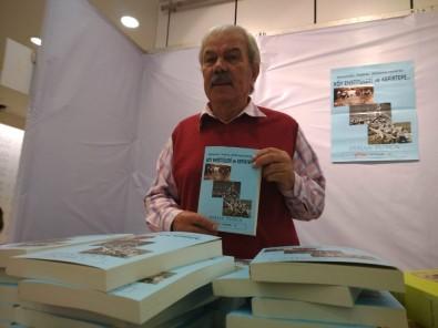 Yazar Tunca'dan Öğretmenlere Edirne Sitemi