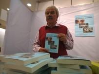 KÖY ENSTITÜLERI - Yazar Tunca'dan Öğretmenlere Edirne Sitemi