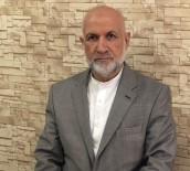 Yenikapı'da Siirt Tanıtım Günleri Düzenlenecek