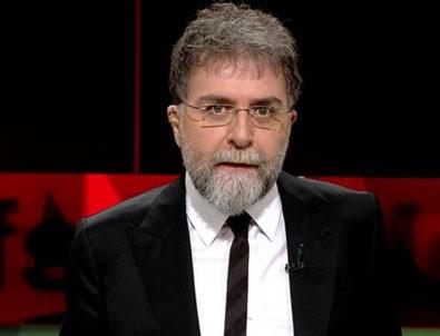 Ahmet Hakan: Cumhurbaşkanı Erdoğan zarif bir tokat attı