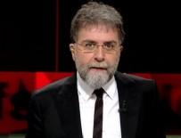AHMET HAKAN COŞKUN - Ahmet Hakan: Cumhurbaşkanı Erdoğan zarif bir tokat attı