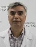 FİZİK TEDAVİ - 'Artrit, Tedavi Edilmediği Takdirde Geri Dönüşü Olmayan Hasarlara Yol Açar'