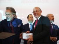 ATıLıM ÜNIVERSITESI - Atılım Üniversitesi Rektörü Üçtuğ Açıklaması 'Üniversitemiz Lojistik Firmalarıyla Yoğun Bir İşbirliği İçinde Olacak'