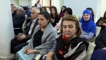 ANADOLU ÜNIVERSITESI - Bakü'de 'Şah İsmail Konferansı'