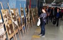 ANKARA VALİLİĞİ - Başkent Ankara 95 Yaşında