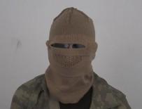 PKK'lı terörist itiraf etti: Beni örgüte götüren kişi, teröristlerden 10 bin dolar aldı