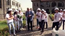 'Biz Anadoluyuz Projesi'